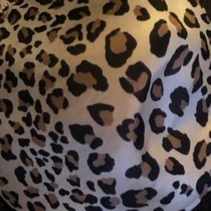 Cacique Intimates & Sleepwear - CACIQUE FULL COVERAGE LINED BRA